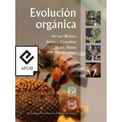 Evolución orgánica