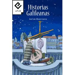 Historias Galileanas