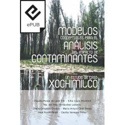 Modelos conceptuales para...