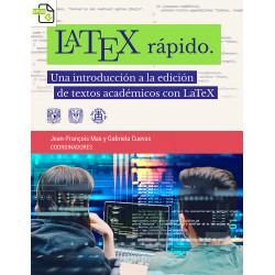 copy of Latex rápido. Una...