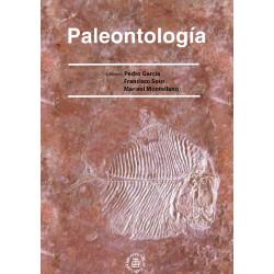 Paleontología (PDF version)