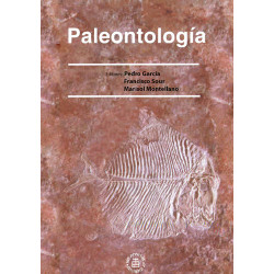 Paleontología (versión PDF)
