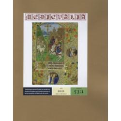 Medievalia 53-1