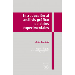 Historia de la genética humana en México. 1870-1970