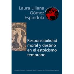 Responsabilidad moral y...