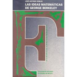 Las ideas matemáticas de...