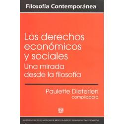 Los derechos económicos y...