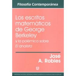 Los escritos matemáticos de...