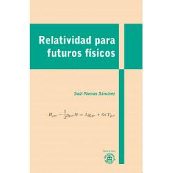 Relatividad para futuros...