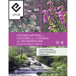 Historia natural y cultural...
