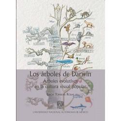 Los árboles de Darwin....
