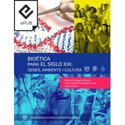 Bioética para el siglo XXI:...