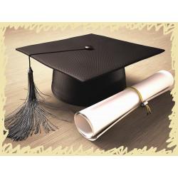 Diplomado de Titulación en...