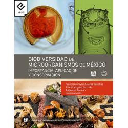 Biodiversidad de...