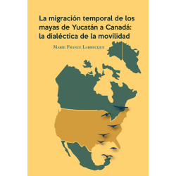 La migración temporal de...