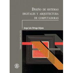 Diseño de sistemas...